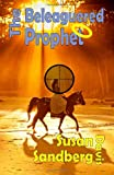 The Beleaguered Prophet, Susan Davis Sandberg, 1939577004