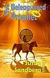 The Beleaguered Prophet, Susan Davis Sandberg, 1939577004