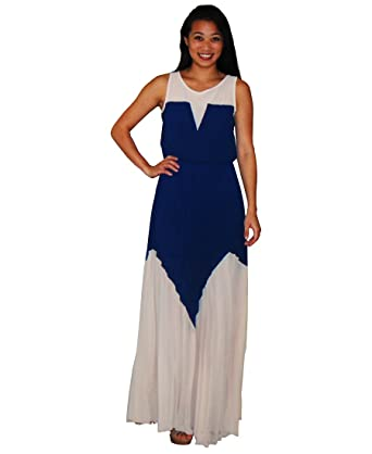Zoozie La Womens Plus Size Pleated Dress With Ruffle Skirt At