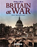 Britain at War, , 1566490847