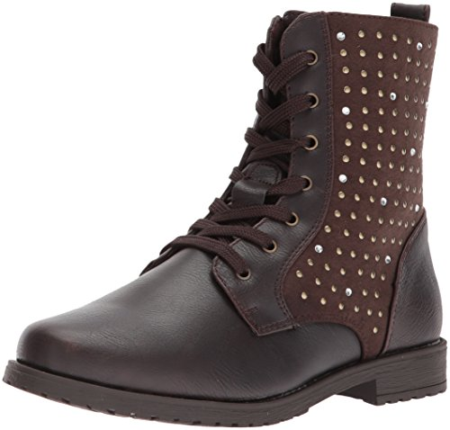 Rachel Shoes Kids' Auburn Fashion Boot