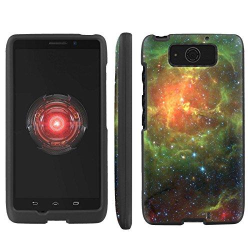 motorola-droid-maxx-1080m-stars-are-born-slim-guard-protect-artistry-design-case-by-mobiflare