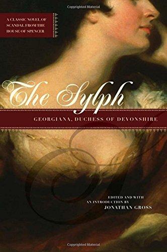 Download The Sylph (European Classics) ebook