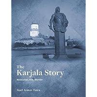 The Karjala Story: Revolution, War, Wonder