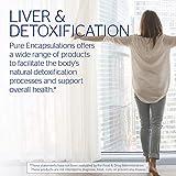 Pure Encapsulations - Liposomal Glutathione