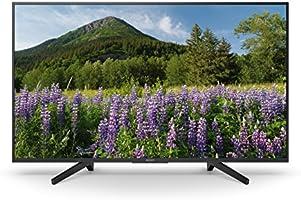 Hasta -17% en Smart TV de Sony