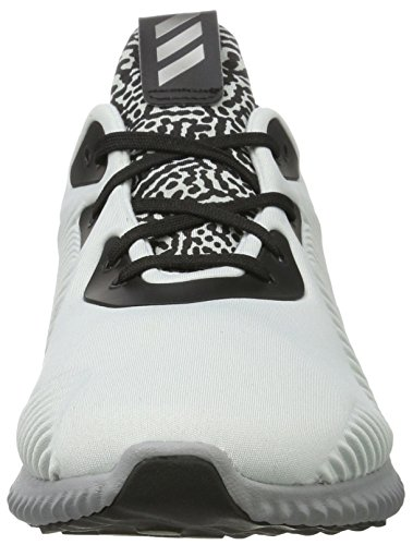D'extérieur Adidas ral 37 De 7035 Blanc Clair Femme Sport Gris gris Chaussures Pour qAA8ntarR