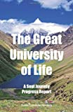 The Great University of Life, Foster Laverne Harding, 0917849302
