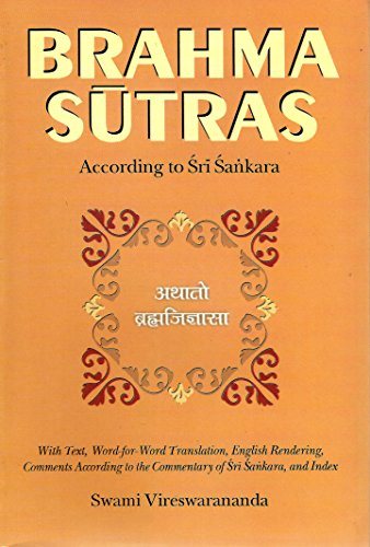 brahma-sutras-according-to-sri-sankara