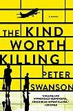 download ebook the kind worth killing: a novel pdf epub