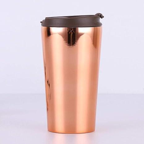Amazon.com: 304 de acero inoxidable de 350 ml frasco de ...