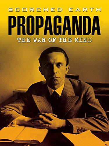 Scorched Earth: Propaganda ()