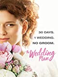 The Wedding Plan (English Subtitled)