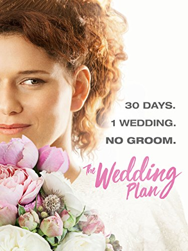 Israeli Air - The Wedding Plan (English Subtitled)