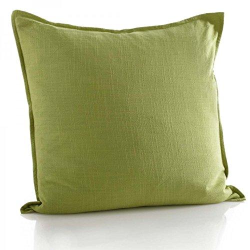 zestt Oxford Decorative Thow Pillow 20
