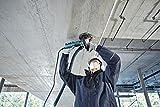 Bosch CSG15 5-Inch Concrete Surfacing Grinder