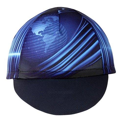Cap Sports Hat Size hombre Black Bcycle Core Aiqiwomen Aiqi Bike Dark one 1xYIq7aZ