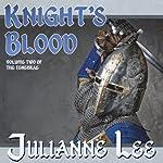 Knight's Blood   Julianne Lee