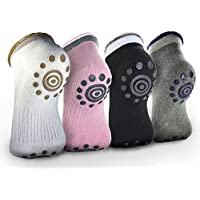 Yoga and Pilates Product