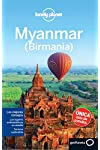 https://libros.plus/myanmar-3/