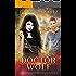 Doctor Wolf (The Collegium Book 4)