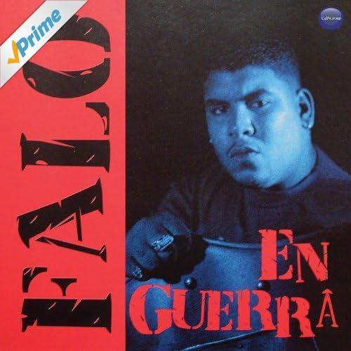Amazon.com: Estilo Pa Las Girlas [Explicit]: Falo: MP3 Downloads