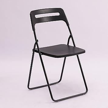 Asiento para adulto / silla de entrenamiento / para fiestas ...