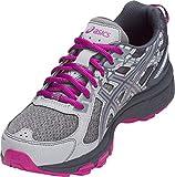 ASICS Gel-Venture 6 MX Women's Running Shoe, Mid