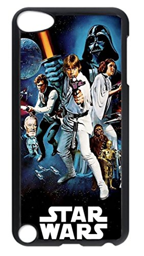 ipod-touch-5-case-for-ipod-touch-5-hot-sale-star-wars-lightsaber-hard-pc-plastic-black-case-protecti