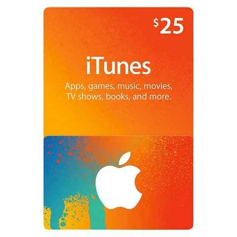25-itunes-gift-card