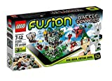LEGO Fusion Battle Towers (21205) Official Lego Product