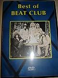 Best of the Beat Club, Vol.3, 29 Rock Legends