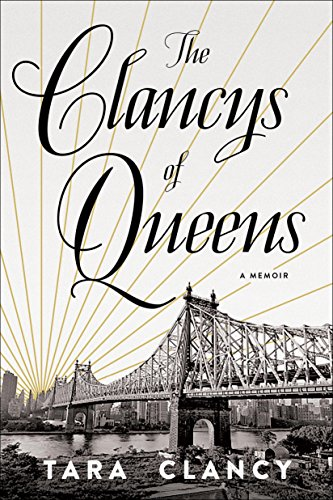 The Clancys of Queens: A Memoir for sale  Delivered anywhere in Canada