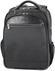 Kenneth Cole Reaction Easy To Remember, Black, One Size