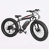 Bicicleta Elétrica e-bike Hive GreenWay Urban Road Preta