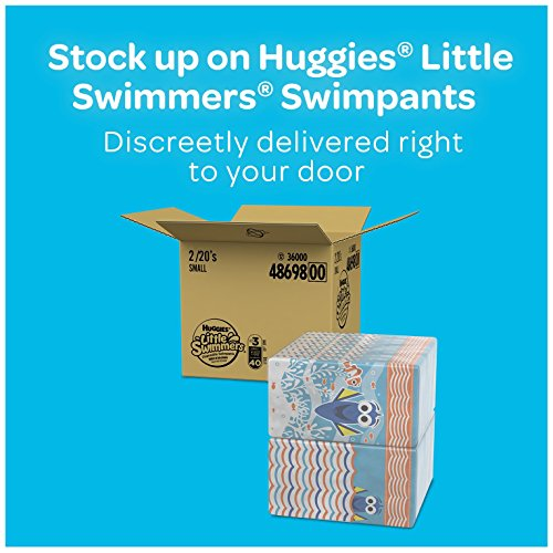 Huggies-Little-Swimmers-Disposable-Swimpants-Character-May-Vary