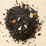 Russian Blended / Scented Black Tea with Smokey Notes Orange Pekoe 5 Pounds