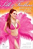 Lindsay Lohan Fake Tits