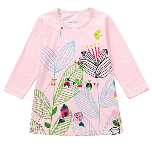 Most Popular Baby Girls Novelty Hoodies