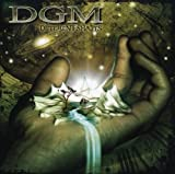Different Shapes by Dgm