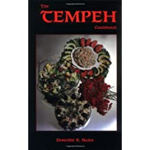 The Tempeh Cookbook