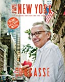 J'aime New York, Alain Ducasse and Alex Vallis, 2841234029