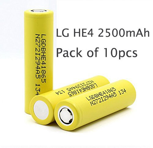 authentic-10-pack-2500mah-high-drain-imr-lg-he4-36v-18650-rechargeable-lithium-ion-battery-20a-conti