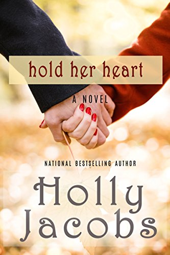 Hold Her Heart by Holly Jacobs ebook deal
