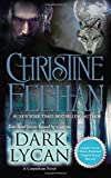 Dark Lycan (Carpathian Novel, A)