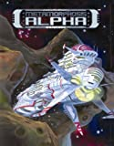 Metamorphosis Alpha 4th Edition, Reality Blurs, 0976360128