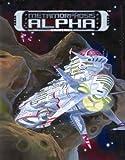 Metamorphosis Alpha 4th Edition, Reality Blurs, 0976360128