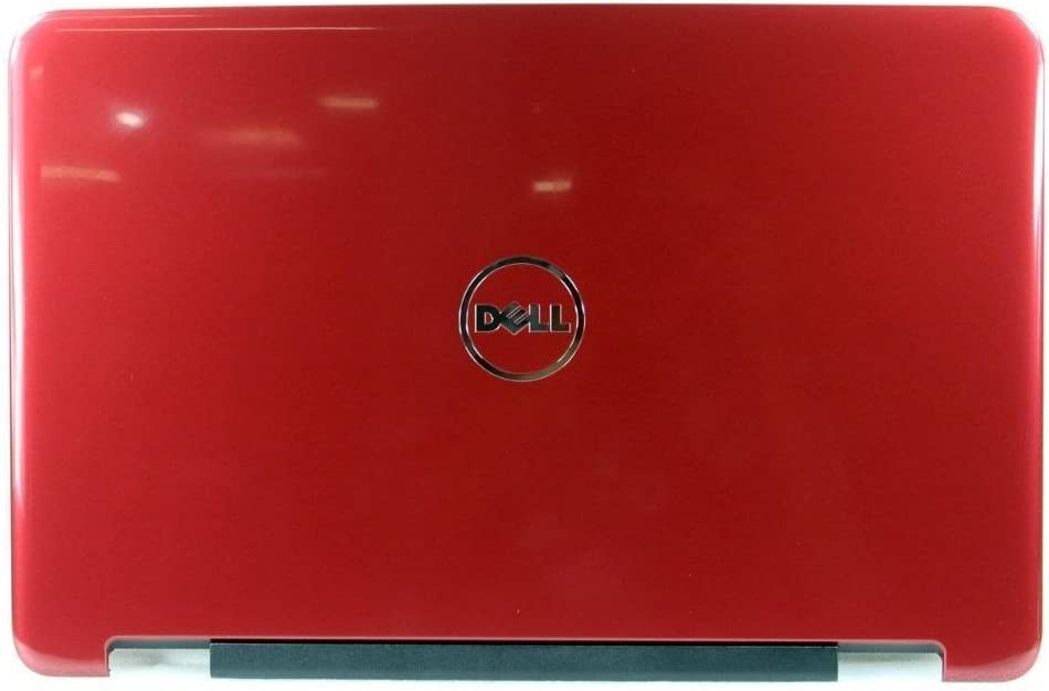 "Dell Inspiron N5050 N5040 M5040 3520 15.6"" LCD Back Cover XMNVK"