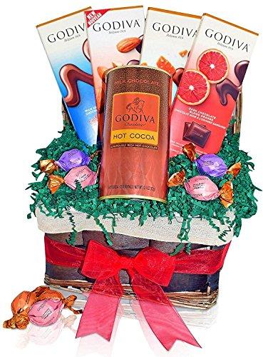 Godiva-Valentines-Day-Gift-Basket-Godiva-Assorted-Truffles-Milk-Dark-Almond-Salt-Caramel-Blood-Orange-Chocolate-Bars-Gifts-for-Him-and-Her