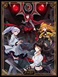 Animation - RWBY Vol.2 (2BD+2CDS) [Japan LTD BD] [English Subtitles]